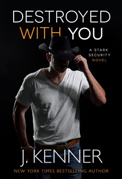 Destroyed With You E-Book Download