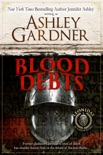 Blood Debts book summary, reviews and downlod