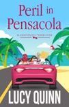 Peril in Pensacola book summary, reviews and download