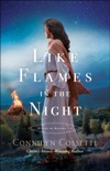 Like Flames in the Night book summary, reviews and download