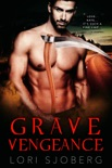 Grave Vengeance book summary, reviews and downlod