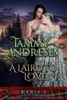 A Laird to Love Books 4-6 book image