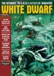 White Dwarf December 2019 book summary, reviews and download