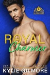 Royal Charmer: A Fake Engagement Romantic Comedy book summary, reviews and downlod