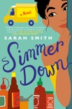 Simmer Down book summary, reviews and download