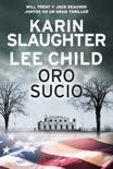 Oro sucio book summary, reviews and downlod