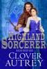 Highland Sorcerer book image