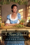 A Hope Divided book summary, reviews and download