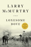 Lonesome Dove book summary, reviews and download