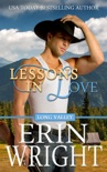 Lessons in Love book summary, reviews and downlod