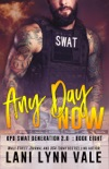 Any Day Now book summary, reviews and downlod