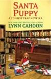 Santa Puppy book summary, reviews and downlod