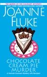 Chocolate Cream Pie Murder book summary, reviews and downlod