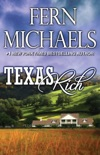 Texas Rich book summary, reviews and downlod