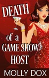 Death of a Game Show Host book summary, reviews and downlod