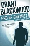 End of Enemies book summary, reviews and downlod