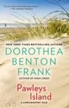 Pawleys Island book summary, reviews and downlod