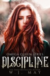 Discipline book summary, reviews and download