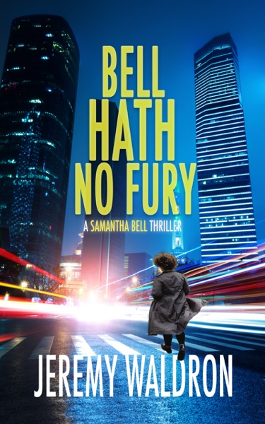 BELL HATH NO FURY by Jeremy Waldron Book Summary, Reviews and E-Book Download