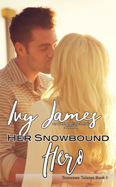 Her Snowbound Hero E-Book Download