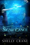 Significance book summary, reviews and download