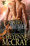 Country Thunder book summary, reviews and download