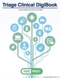 Triage Clinical DigiBook book summary, reviews and download