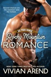Rocky Mountain Romance book summary, reviews and downlod