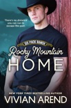Rocky Mountain Home book summary, reviews and downlod