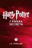 Harry Potter y la cámara secreta (Enhanced Edition) book summary, reviews and downlod