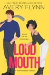 Loud Mouth book summary, reviews and download