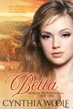 Bella book summary, reviews and downlod