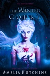 The Winter Court book summary, reviews and downlod
