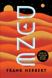 Dune book summary, reviews and download