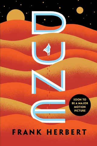 Dune E-Book Download