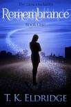 Remembrance e-book