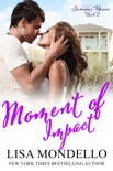 Moment of Impact book summary, reviews and downlod