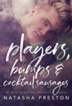 Players, Bumps and Cocktail Sausages book summary, reviews and downlod