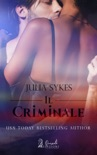 Il criminale book summary, reviews and downlod
