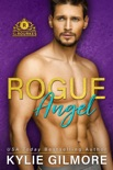 Rogue Angel: A Forbidden Romantic Comedy book summary, reviews and downlod