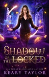 Shadow of the Locked book summary, reviews and downlod