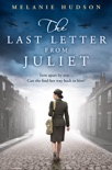 The Last Letter from Juliet e-book
