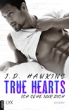 True Hearts - Ich sehe nur dich book summary, reviews and downlod