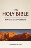 Holy Bible - King James Version (KJV) book summary, reviews and download