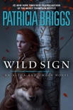 Wild Sign book summary, reviews and download
