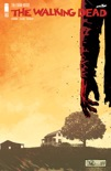 The Walking Dead #193 book summary, reviews and downlod