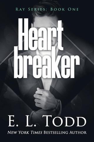 Heart Breaker by Draft2Digital, LLC book summary, reviews and downlod