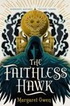 The Faithless Hawk e-book