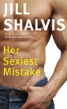 Her Sexiest Mistake book summary, reviews and downlod