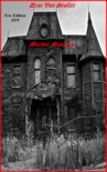 Murder Mansion book summary, reviews and download